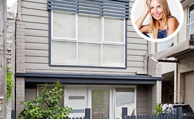 How to transform your home's facade