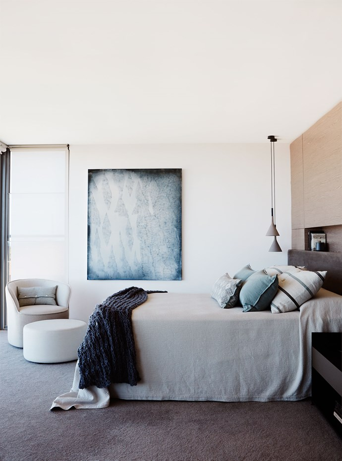 """Personal View by [Hare and Klein Interior Design](http://hareklein.com.au/