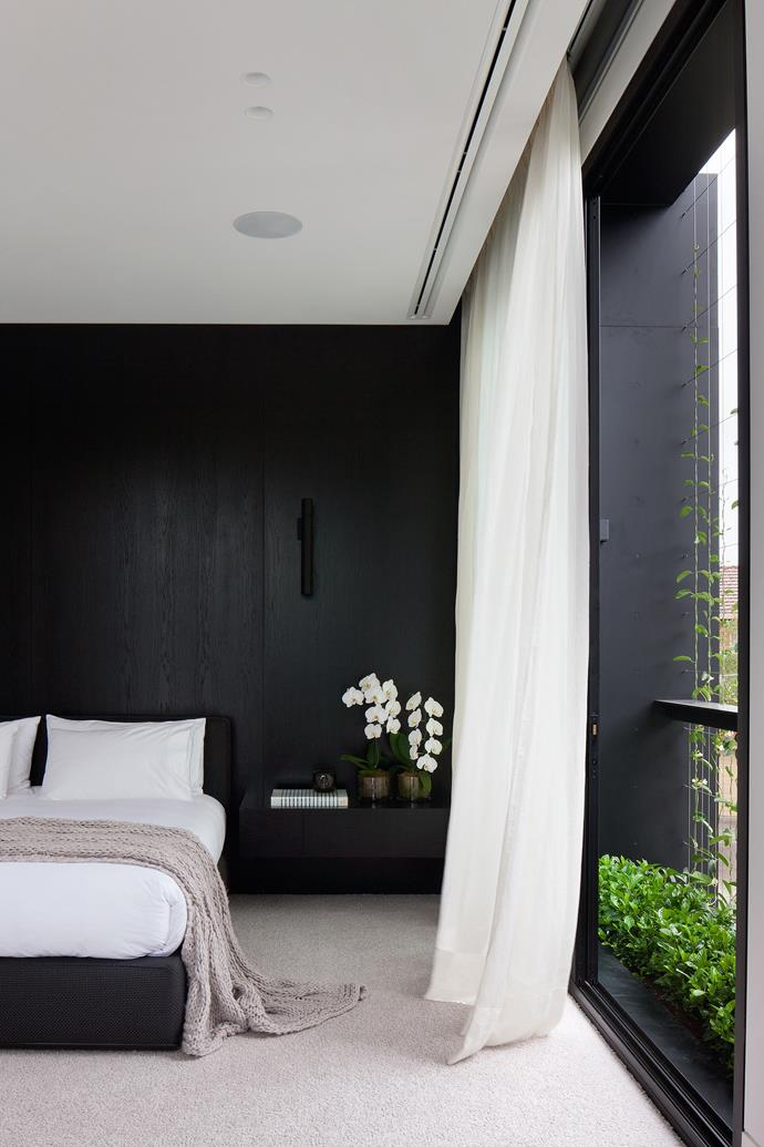 """Calm and Connected by Emma Tulloch of [Nixon Tulloch Fortey Architecture](http://www.ntfarchitecture.com.au/