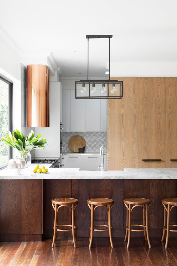 """Garden Goodness by [Amanda Lynn Interior Design](http://amandalynndesign.com.au/
