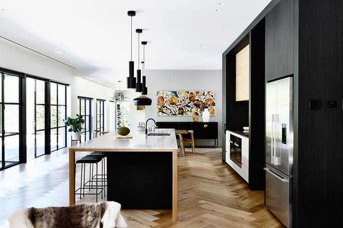"""Swede Dreams by [Austin Design Associates](http://austindesign.com.au/