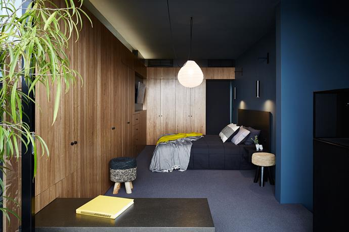 """Small Wonder by [Splinter Society](http://splintersociety.com/