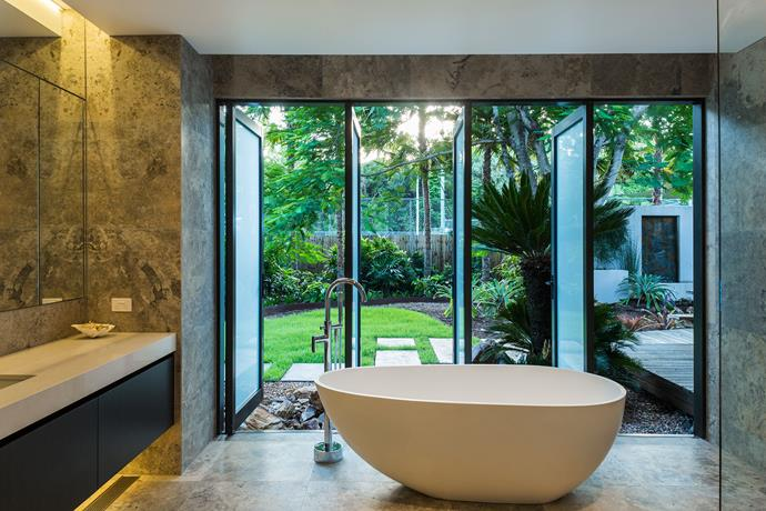 """Soak up the View by [Total Project Group Architects](http://www.totalprojectgroup.com.au/