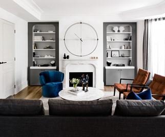 Griffiths Design Studio