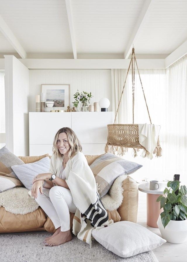 Photography: Eve Wilson for Country Road