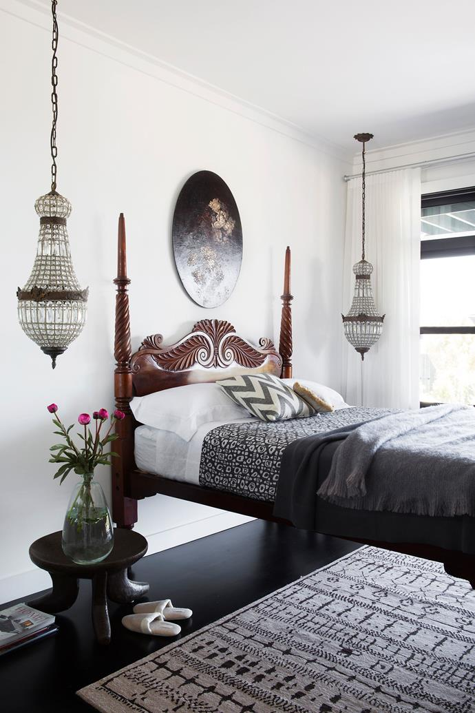 """**2015:** Sleeping Sanctuary by [Humphrey Homes](http://www.humphreyhomes.com.au/