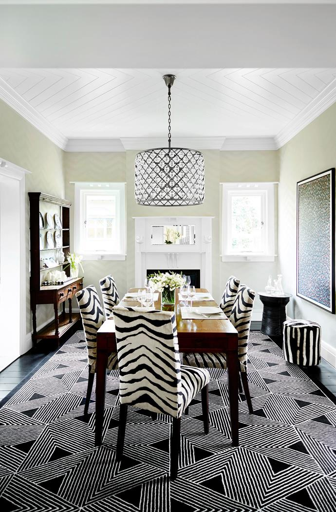 """**2015:** Pattern Play by [Jacinta Preston Design](http://jacintapreston.com/b/