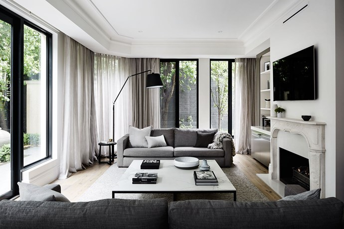 "Reader Rewards by [Griffiths Design Studio](http://www.griffithsdesignstudio.com.au/|target=""_blank""