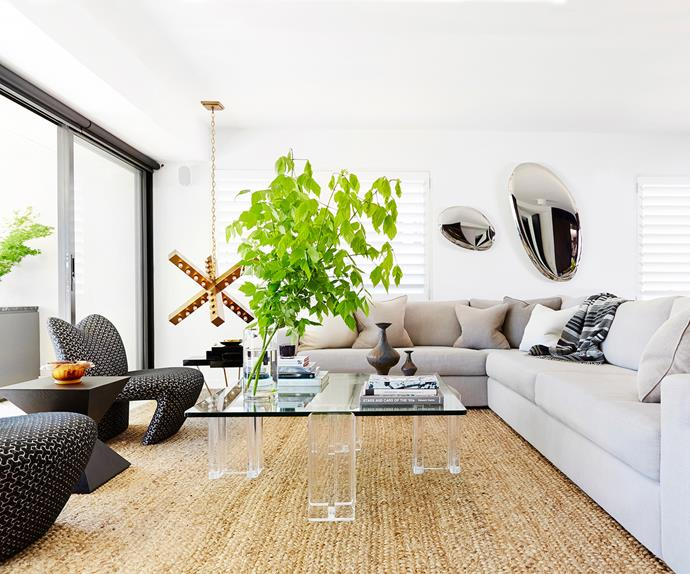 Luxe apartment Sydney east