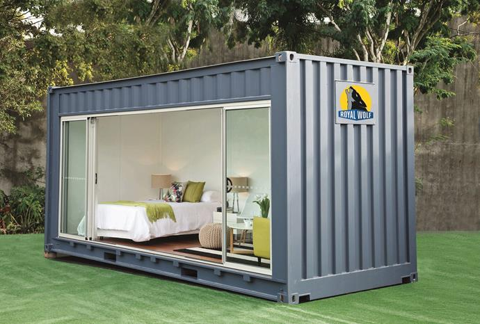 "[Royal Wolf](https://www.royalwolf.com.au/|target=""_blank""