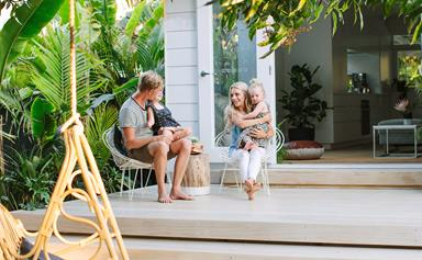 5 lifestyle trends that are reshaping our homes