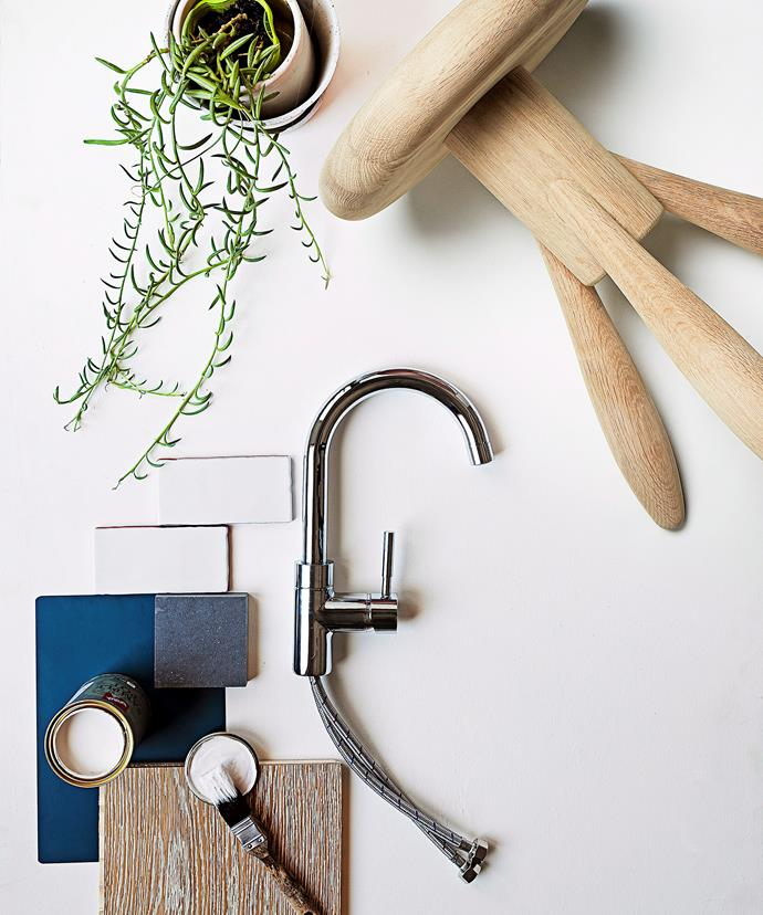 """[Finding the perfect architect](http://www.homestolove.com.au/how-to-find-and-brief-an-architect-2370 target=""""_blank"""" rel=""""nofollow"""") starts with getting a detailed understanding of your brief. Photo: Felix Forest / bauersyndication.com.au"""