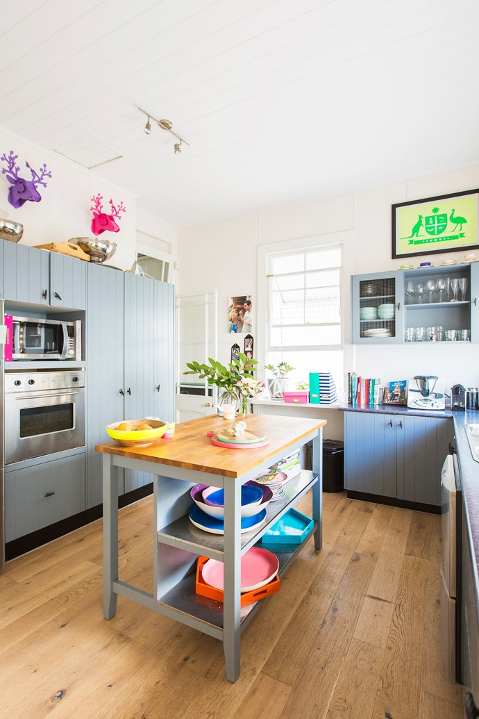 """An [Ikea](http://www.ikea.com/au/en/