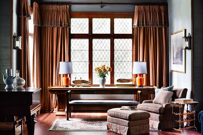 "Country Comfort by [Adelaide Bragg & Associates](http://adelaidebragg.com.au/|target=""_blank""