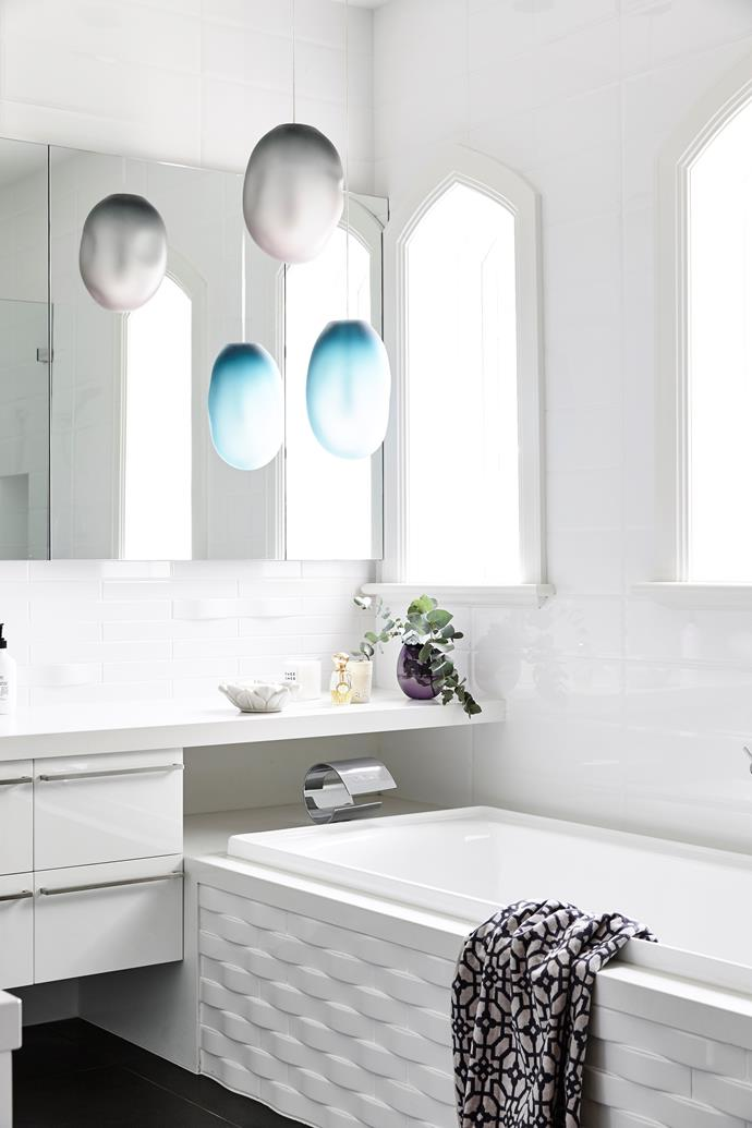 "Milli Orion bench-mounted **bath spout** from [Reece](http://www.reece.com.au/|target=""_blank""
