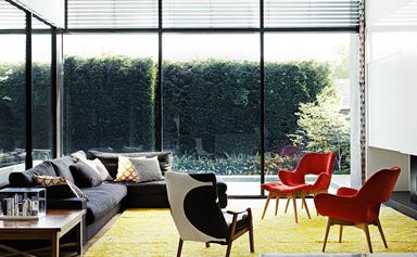 8 steps to a well-designed home