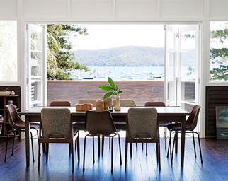 coastal living furniture
