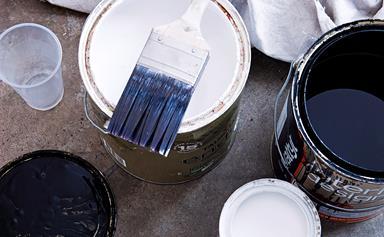 Dos and don'ts for the DIY renovator