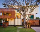 12 shipping container homes we want to live in