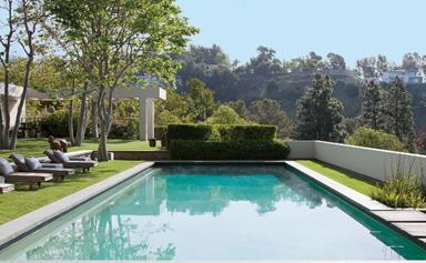 7 superstar swimming pools