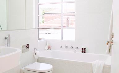 How to save money with a new hot water system