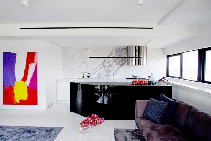 "[Smart Design Studio](http://smartdesignstudio.com/|target=""_blank""). Photograph Kristina Soljo"