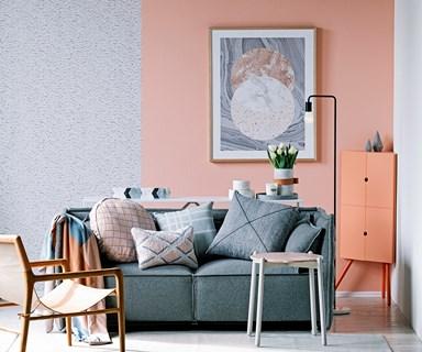 Living room planning guide