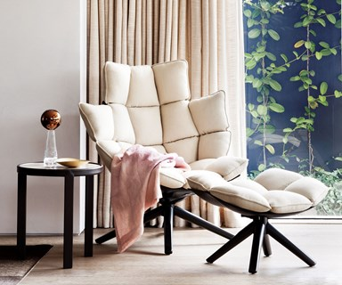 10 covetable chairs