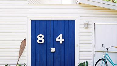A go-to guide for exterior renovations