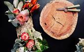 5 stunning DIY Christmas wreaths designs