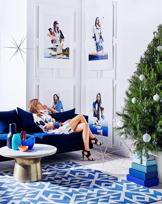 "Seek similar decorations from [Papaya](http://www.papaya.com.au/Categories/Christmas/Christmas-Decorations |target=""_blank""|rel=""nofollow""), [Spotlight](https://www.spotlightstores.com/events/christmas/c/christmas|target=""_blank""|rel=""nofollow"") and [Country Road](https://www.countryroad.com.au/shop/home/seasonal-events/decorations |target=""_blank""|rel=""nofollow"")."