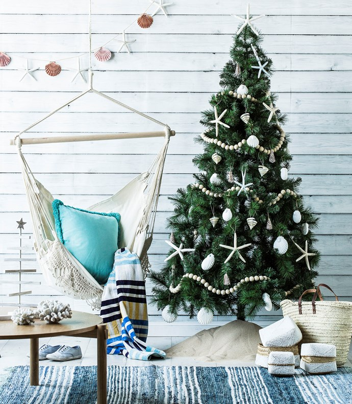 Christmas Tree Decorating: 5 Different Styles