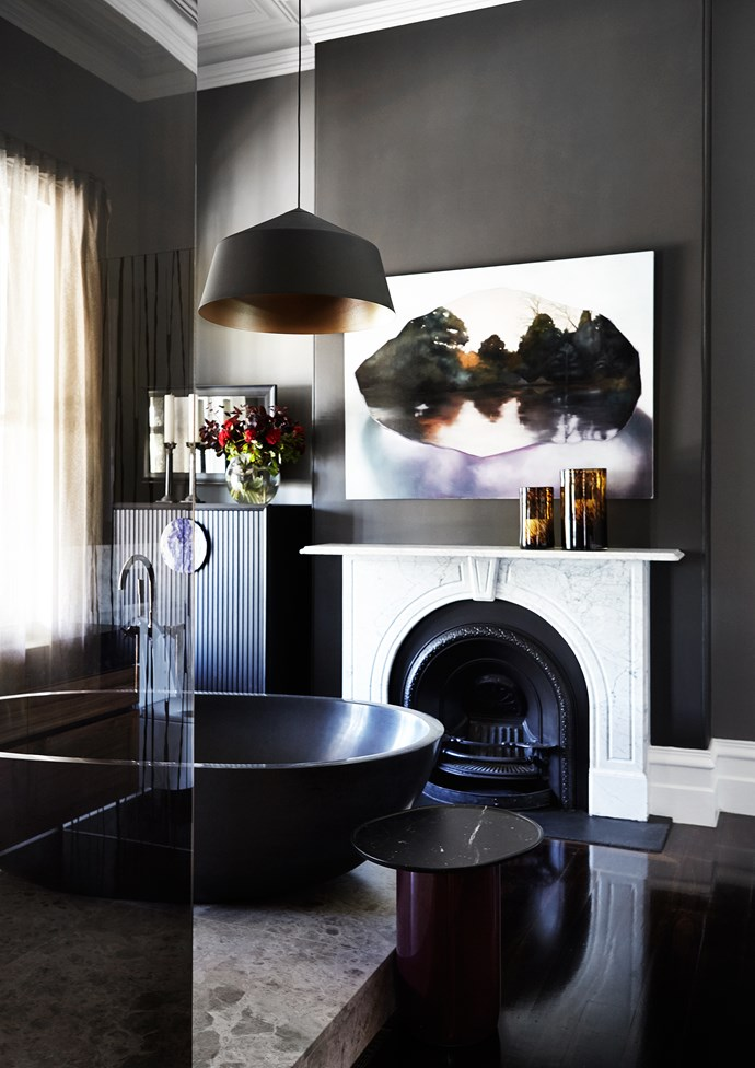 """A 'Halo' cabinet from [Zuster](http://zuster.com.au/