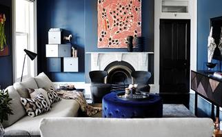Luxury Brisbane home