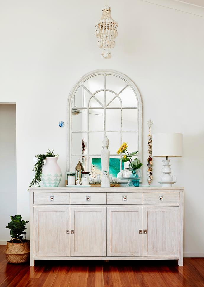 """The arched window mirror from [Provincial Home Living](https://www.provincialhomeliving.com.au/