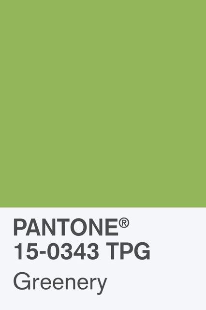 "Photo: [Pantone](http://www.pantone.com/pages/pantone/index.aspx  target=""_blank"" rel=""nofollow"")."