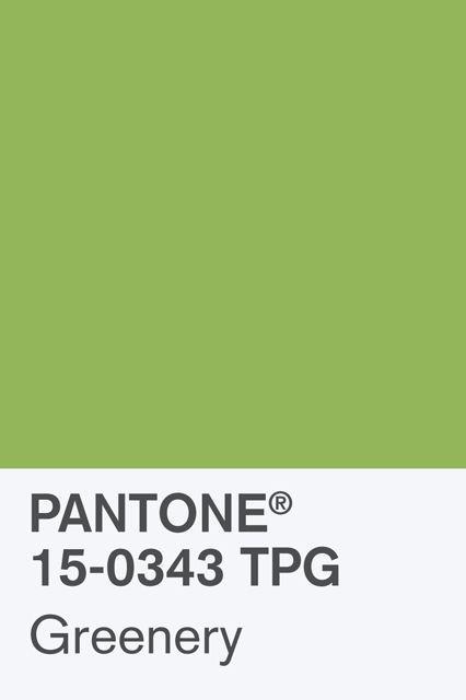"Photo: [Pantone](http://www.pantone.com/pages/pantone/index.aspx |target=""_blank""|rel=""nofollow"")."