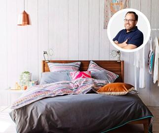 guest bedroom tips