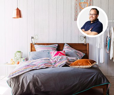 7 guest bedroom essentials