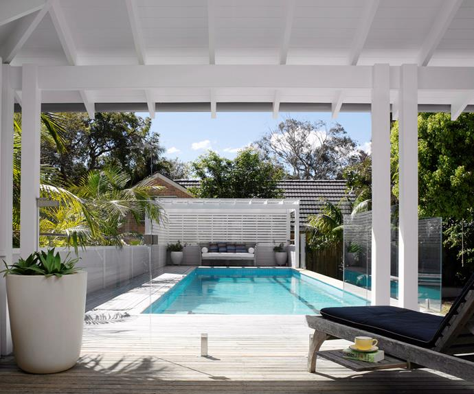 Australian coastal homes