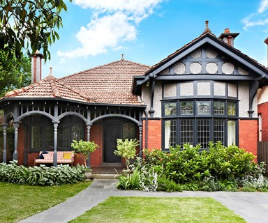 Do you know your Aussie architectural styles?