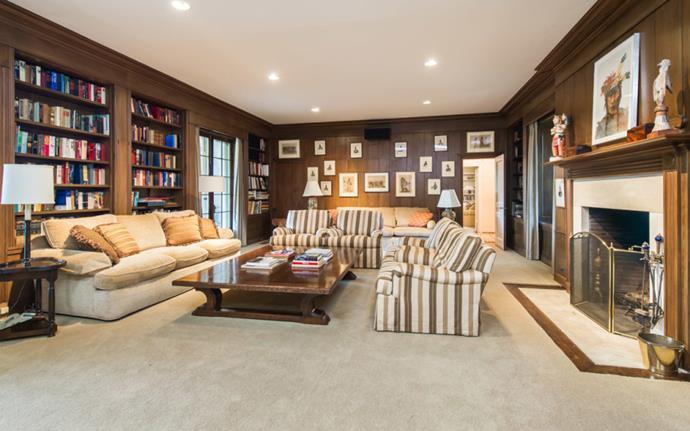 "Photo Coldwell Banker via [toptenrealestatedeals](https://www.toptenrealestatedeals.com/homes/weekly-ten-best-home-deals/2017/01-16-2017/1/|target=""_blank""|rel=""nofollow"")."