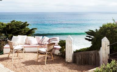 20 sublime spots for entertaining