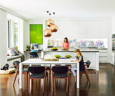 5 ways to future-proof your home