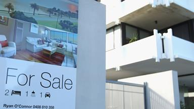 What you can buy for $500,000 in Australia's capital cities