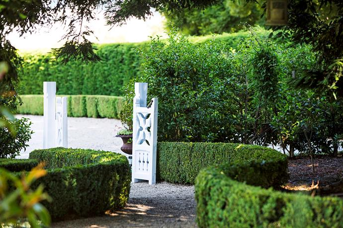 "[>Discover the top 5 plants for hedging](http://www.homestolove.com.au/the-best-plants-for-creating-a-hedge-4163|target=""_blank"")."