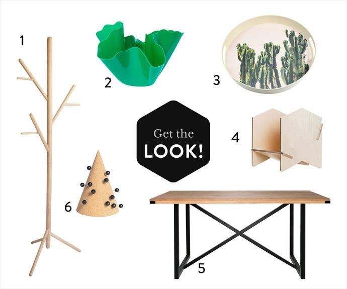 "1. Stem tree in Rock Maple, $795, [Design By Them](https://www.designbythem.com/|target=""_blank""