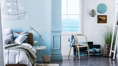 10 coastal-style looks