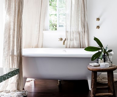 20 beautiful bathrooms from the pages of Real Living