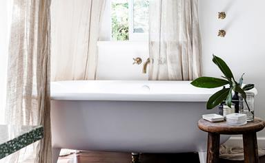 20 beautiful bathrooms to inspire your renovation